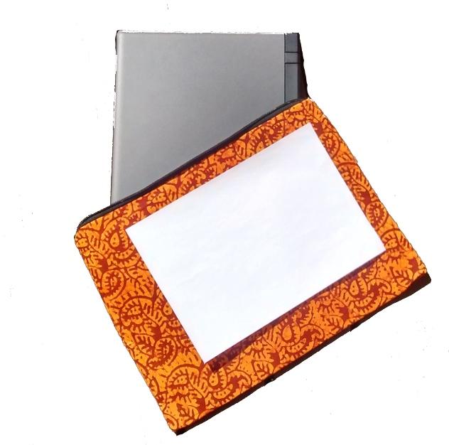 laptop632626frit