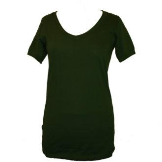 53d797a5 Bluser, t-shirts, skjorter, jakker | Renttøj