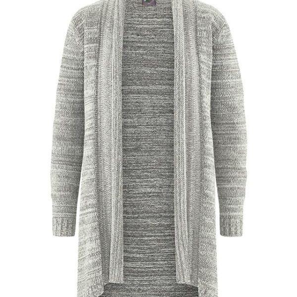 trje-theresa-knit-1_1024x1024